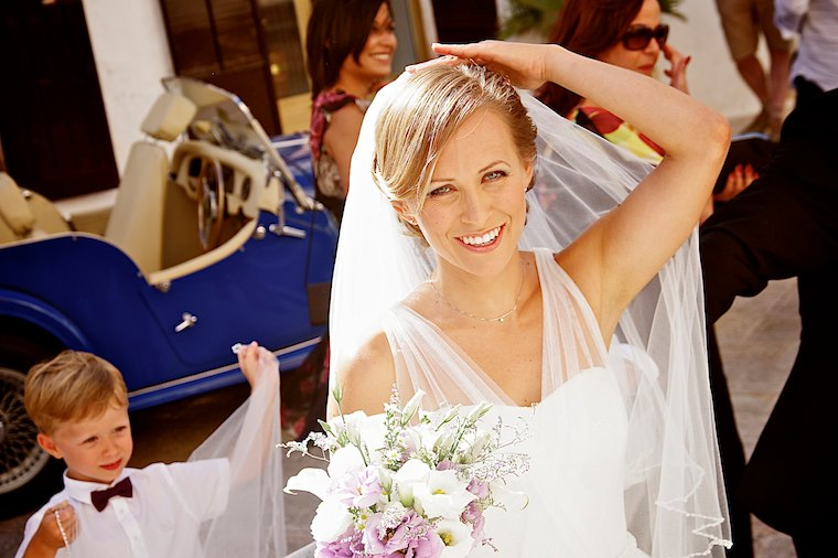 Ales & Fabri's Wedding © www.rawphotography.me.uk 01437 768 208 07815 515 035