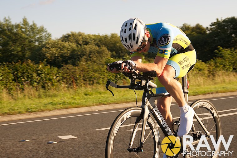 Redberth 10 Mile TT © Matthew Kelly www.rawphotography.me.uk UK 0044 (0)7815 515 035