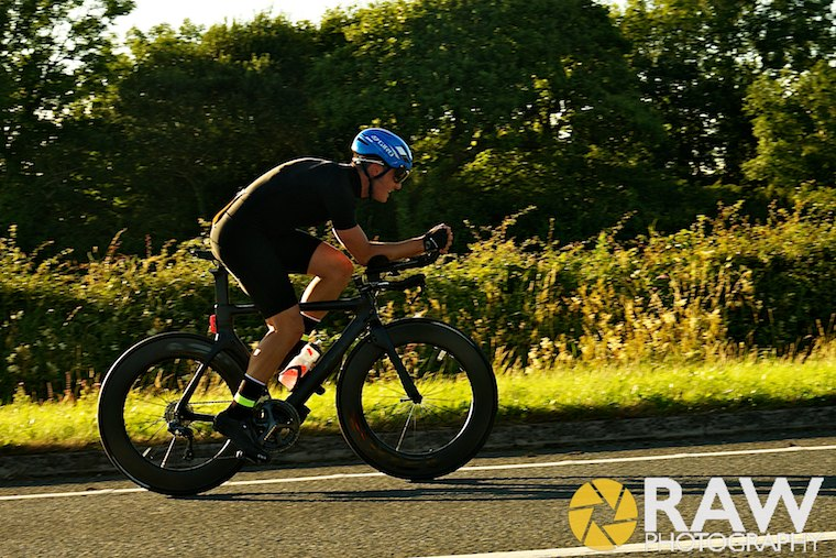 Redberth 10 Mile TT © Matthew Kelly www.rawphotography.me.uk UK 0044 (0)7815 515 035