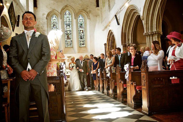 Simon & Stacey's Wedding © Matthew Kelly www.rawphotography.me.uk UK 0044 (0)7815 515 035