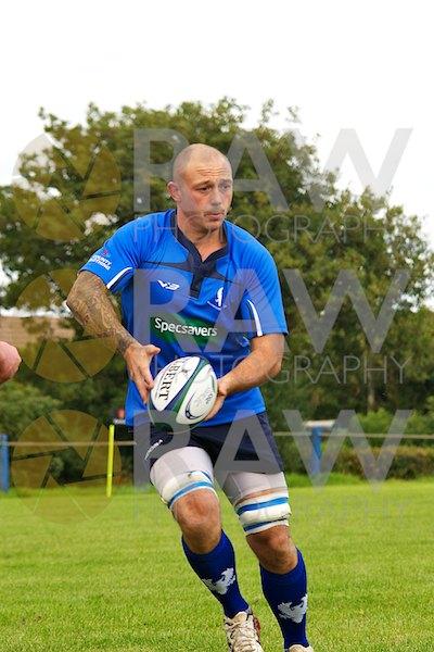 H'west RFC v Pembroke RFC 2015 © Matthew Kelly www.rawphotography.me.uk UK 0044 (0)7815 515 035