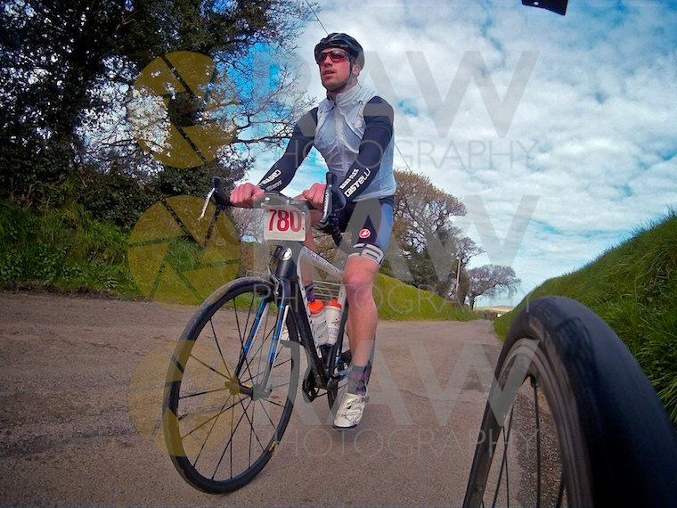 Tour Of Pembs 2016  © Matthew Kelly www.rawphotography.me.uk