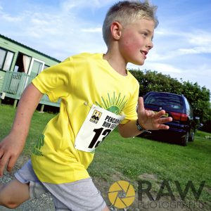 Man-Up UK Pencarnan Summer Run Series 2016 © Matthew Kelly www.rawphotography.me.uk