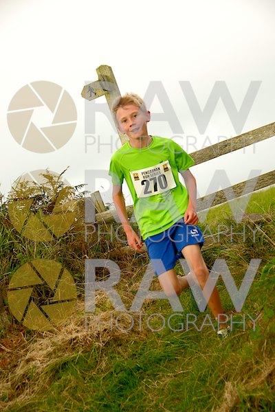 Pencarnan Run Series 2016  © Matthew Kelly www.rawphotography.me.uk